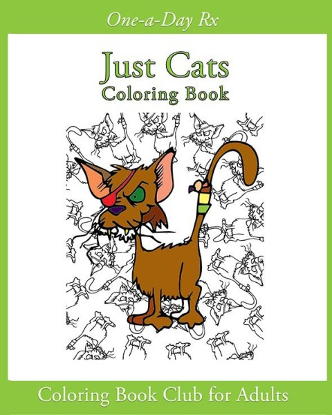 Coloring Clubs For Adults Talksacademicgq